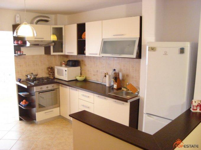 vanzare apartament cu 3 camere, decomandata, in zona Nord, orasul Vaslui