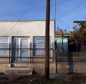 Vaslui Barlad, zona Munteni, casa cu 4 camere de vanzare de la proprietar