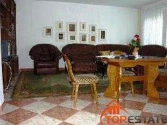 Apartament cu 3 camere de vanzare, confort 1, zona Central,  Focsani Vrancea