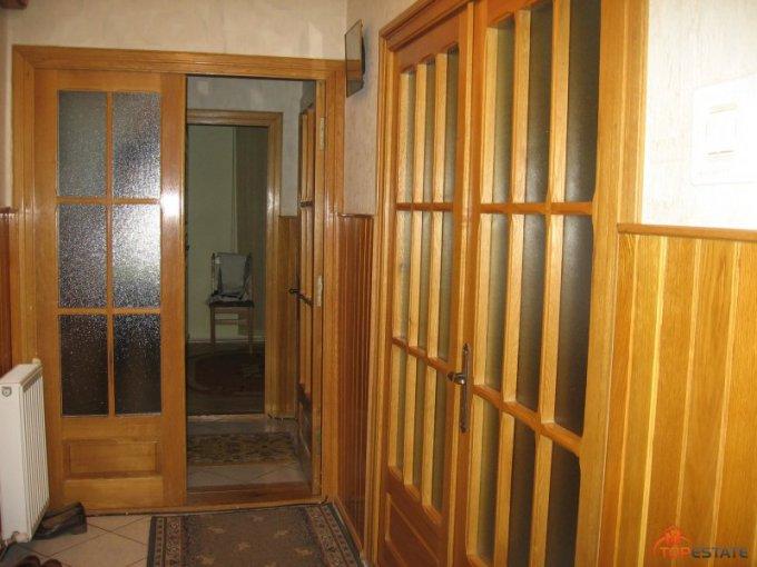 Apartament cu 3 camere de vanzare, confort 1, zona Autogara,  Focsani Vrancea