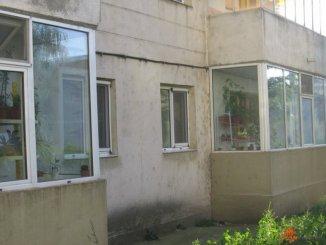 vanzare apartament decomandata, zona Nord, orasul Focsani, suprafata utila 65 mp