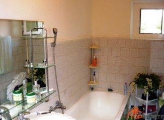 Apartament cu 3 camere de vanzare, confort Lux, zona Aviatorilor,  Focsani Vrancea