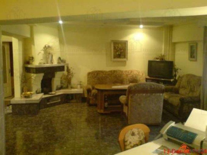 agentie imobiliara vand apartament decomandata, in zona Brailei, orasul Focsani