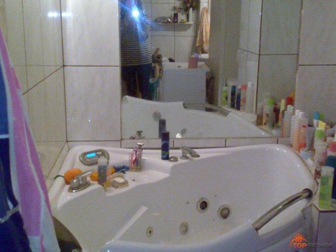 Apartament cu 4 camere de vanzare, confort 1, zona Brailei,  Focsani Vrancea