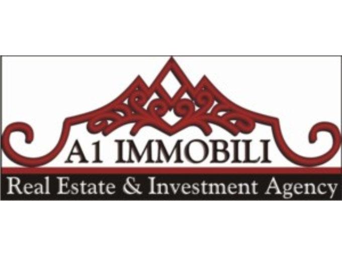Agentia a1 immobili real estate din cluj nu promoveaza - Immobili categoria a1 ...