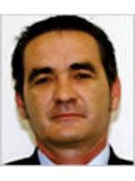 Victor Imobiliar