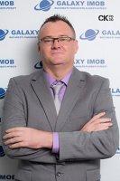 Narcis Cazacu Galaxy Imob