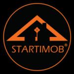 Startimob Expert Srl