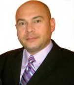 Viorel Stroe, Manager general