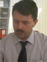 Mihai Stan