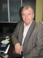 Stefan Panga