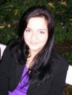 Niculescu Suzana