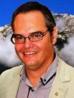 Mihai Ciobotaru