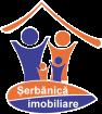 Serbanica Imobiliare