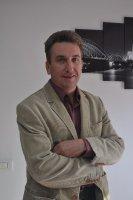Paul DOGARU