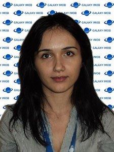 <b>Iuliana Niculescu</b> - Agent imobiliar - glx51iuliana-niculescu_Zulpbq