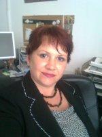 Pop Adriana, Manager de agentie