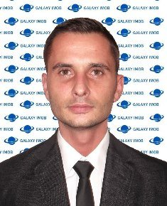 Vasile Costache - Agent imobiliar 0 oferte - glx148bvasile-costache_BctiPc