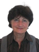 Badulescu Lucia