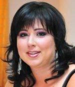 Ana Maria Marinescu