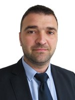 Iosif Cosmin