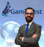 Gaminvest