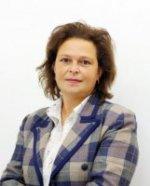 Constantinescu Cristina