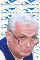 Nicolaescu Dorin
