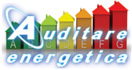 Auditor energetic Bucuresti