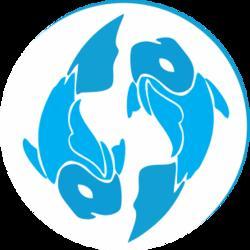 Zodiac… imobiliar    Peştii, cei mai nehotărâţi parteneri de tranzacţii imobiliare – Decebal Mureșan din Constanta – Articol imobiliar