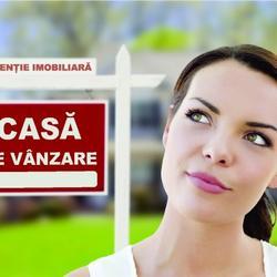 Cum să afli dacă poţi cumpăra o casă – Mihai Stan din Constanta – Articol imobiliar