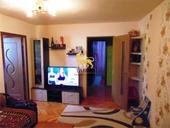 de vanzare apartament cu 2 camere semidecomandat,  confort 1 in alba iulia