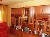 de vanzare apartament cu 2 camere decomandat,  confort 1 in alba iulia