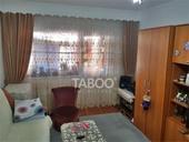 de vanzare apartament cu 2 camere decomandat,  confort 1 in sebes
