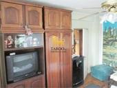 de vanzare apartament cu 3 camere decomandat,  confort 1 in sebes