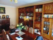 de vanzare apartament cu 3 camere decomandat,  confort 1 in alba iulia