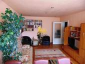 de vanzare apartament cu 3 camere semidecomandat,  confort 2 in alba iulia