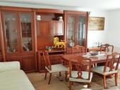 de vanzare apartament cu 4 camere decomandat,  confort 1 in sebes