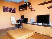 de vanzare apartament cu 2 camere decomandat,  confort 1 in arad