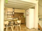 de vanzare apartament cu 2 camere semidecomandat,  confort 2 in arad