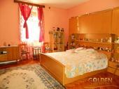 de vanzare apartament cu 2 camere decomandat,  confort lux in arad