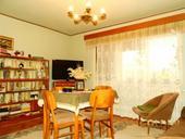 de vanzare apartament cu 3 camere decomandat,  confort 1 in arad
