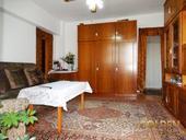 de vanzare apartament cu 3 camere semidecomandat,  confort lux in arad
