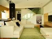 de vanzare apartament cu 3 camere decomandat,  confort lux in arad