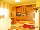de vanzare apartament cu 4 camere decomandat,  confort lux in arad