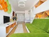 de inchiriat apartament cu 2 camere decomandat,  confort lux in brasov