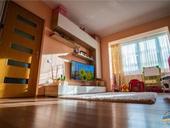 de vanzare apartament cu 2 camere decomandat,  confort lux in brasov
