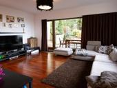 de vanzare apartament cu 3 camere decomandat,  confort lux in brasov