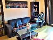 de vanzare apartament cu 4 camere decomandat,  confort lux in brasov
