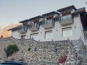 de vanzare (mini) hotel / pensiune, cabana, parter+2 etaje in moieciu